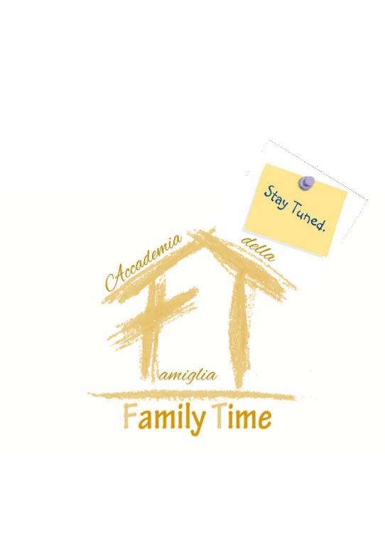 Ad-aprile,-apre-l'Accademia-della-Famiglia!!